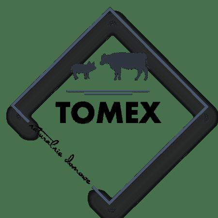 TOMEX - Dobre Wyroby || Sklep Masarski i Wędzarniczy ||
