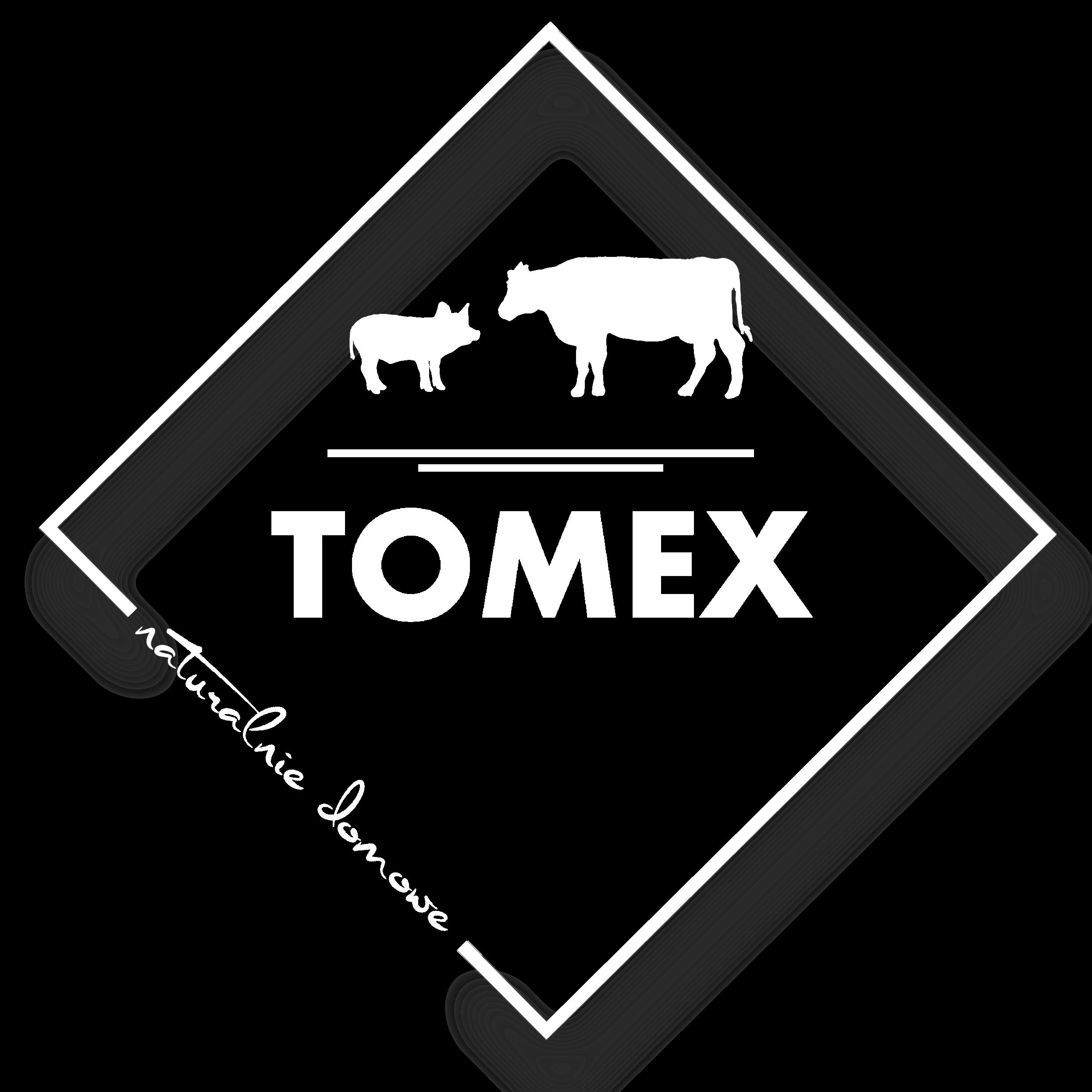 logo wyroby domowe