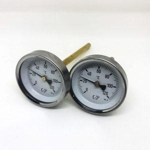 termometr spożywczy || TOMEX - Dobre Wyroby || Sklep Masarski i Wędzarniczy ||