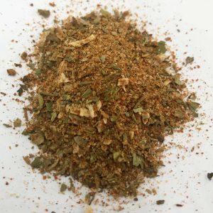 Przyprawa do kotletów mielonych wieprzowych || TOMEX - Dobre Wyroby || Sklep Masarski i Wędzarniczy ||