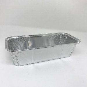 foremka aluminiowa || TOMEX - Dobre Wyroby || Sklep Masarski i Wędzarniczy ||