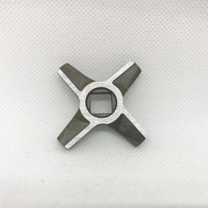 nożyk do maszynki nr 5 || TOMEX - Dobre Wyroby || Sklep Masarski i Wędzarniczy ||