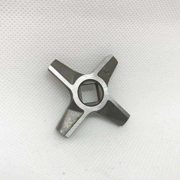 nożyk do maszynki || TOMEX - Dobre Wyroby || Sklep Masarski i Wędzarniczy ||