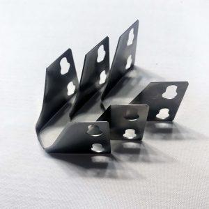wymienne ostrze. nóż do żeberek || TOMEX - Dobre Wyroby || Sklep Masarski i Wędzarniczy ||