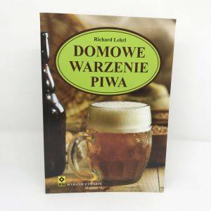 domowe warzenie piwa || TOMEX - Dobre Wyroby || Sklep Masarski i Wędzarniczy ||