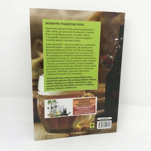 domowe warzenie piwa    TOMEX - Dobre Wyroby    Sklep Masarski i Wędzarniczy   