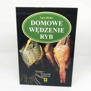 domowe wędzenie ryb || TOMEX - Dobre Wyroby || Sklep Masarski i Wędzarniczy ||