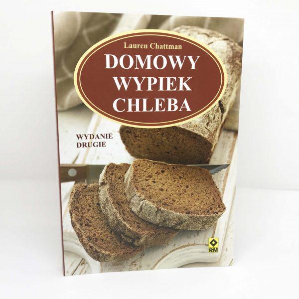 domowy wypiek chleba    TOMEX - Dobre Wyroby    Sklep Masarski i Wędzarniczy   