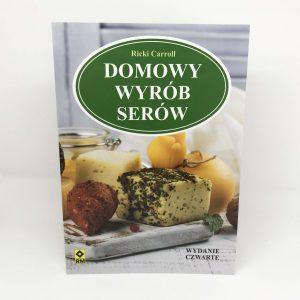 domowy wyrób serów || TOMEX - Dobre Wyroby || Sklep Masarski i Wędzarniczy ||
