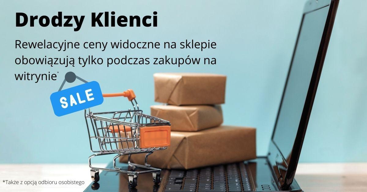 Dobrewyroby.pl