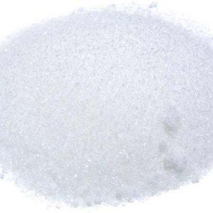 kwasek cytrynowy || regulator kwasowości || TOMEX - Dobre Wyroby || Sklep Masarski i Wędzarniczy ||