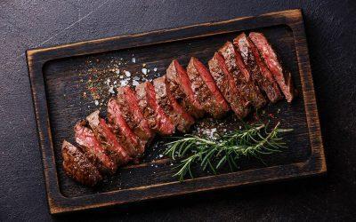 Wołowina – z czym ją się je?