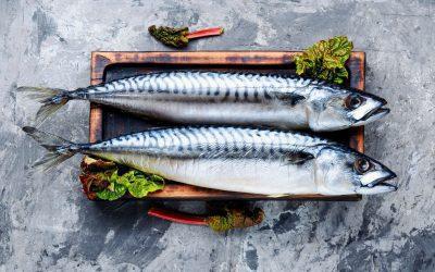 Zioła do ryb – jakie są najlepsze?